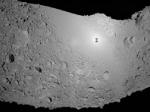 Челябинский метеорит иастероид Итокава, вероятно, имеют общего прародителя