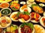 Биологи научат программу определять вкус еды