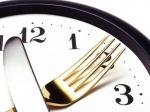 Ученые: Пищу нужно принимать вправильное время