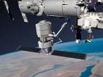 Роскосмос иNASA подпишут контракт осотрудничестве