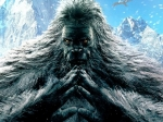 Ученые: Йети немогли «родиться» благодаря неизвестному виду медведей