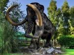 ВЯкутии открывается центр поизучению ДНК мамонтов идинозавров