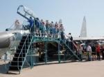 В России создан НПЦ «Специальная техника»