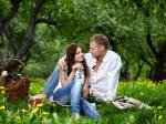 Ученые: Секс насвежем воздухе повышает шанс забеременеть