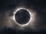 Впятницу вЗапорожье можно будет наблюдать солнечное затмение