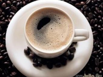Американцы стали меньше любить кофе— Исследование