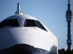 Москвичи примут участие вразработке концепции нового музея космонавтики наВДНХ