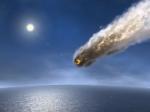 До2050 года 11 астероидов сблизятся сЗемлей— МЧС