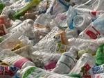 Химики ненашли разницы между обычным ибиоразлагающимся пластиком