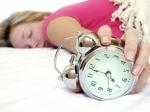 Недостаток сна повышает склонность ксуициду— Ученые