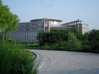 Российские студенты смогут бесплатно учиться вКитае