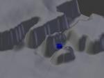 Посадочный модуль «Филы» продолжает «дремать» накомете
