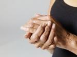 Ученые научились диагностировать артрит поанализу крови на10 лет вперед