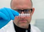 Ученые провели испытания лекарства, замедляющего развитие болезни Альцгеймера