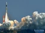 Япония запустит спутник для наблюдения заКНДР