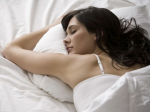 Медики: кто много спит, тот раньше умрет