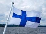 Финны обещали оставить стандартные предметы вшкольном образовании