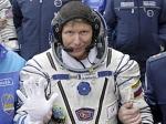 Космонавт Падалка решил установить новый рекорд