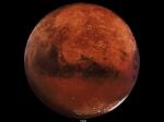 Ученые поняли, где искать следы жизни наМарсе