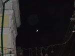 Два лунных затмения смогут наблюдать жители Земли вэтом году