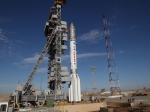 «Экспресс-АМ7» успешно достиг геостационарной орбиты