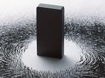 Ученые научились управлять теплом спомощью магнитов