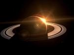Астрономы вычислили точную продолжительность суток наСатурне