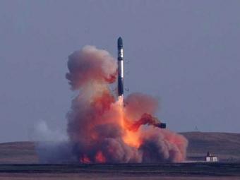Разгонный блок «Фрегат-МТ» вывел нарасчётную орбиту европейские спутники Galileo