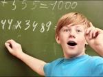 Уфинских школьников больше небудет уроков математики иистории