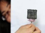 Великобритания начинает производство ламп, содержащих графен