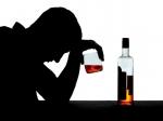 Круглые черви помогут определить причину алкоголизма