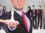 Секрет успеха лидеров раскрыт
