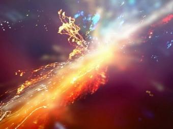 Ученые: тайна небесного знамения 1670 года разгадана