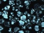 Сибирские учёные создали «крошечный светильник» наоснове наноалмазов