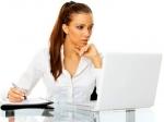Женщины ведут бизнес лучше мужчин— Ученые