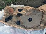 В Приморье обнаружено поселение племени Мохэ