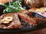 Жирная пища провоцирует проблемы спсихикой— ученые