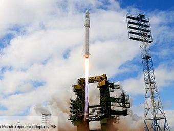 Нарасчетные орбиты выведен космический аппарат итри спутника— МинобороныРФ
