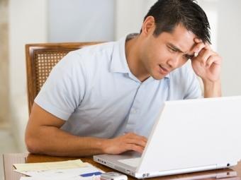 Интернет завышает мнение людей освоих умственных способностях— Ученые