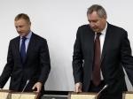 Гутенев: Кадровый вопрос для ОПК определяет успех выполнения гособоронзаказа