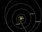 Страшный сон Рогожина: НАСА запустит наорбиту еще одну Луну