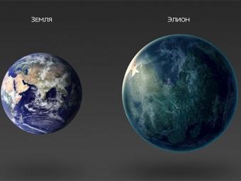 Обитаемая планета всозвездии Девы обнаружена российскими астрофизиками