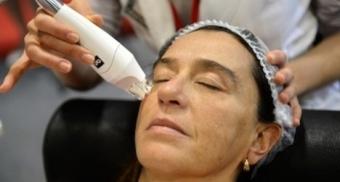 ВРоссии начнут лечить рак стволовыми клетками вближайшие 2-3 года