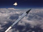 Звездные войны: США ведут подготовку квоенным операциям вкосмосе