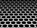 Ученые создали солнечные батареи из позолоченного графена