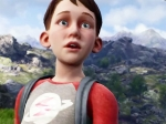 Любые видеоигры негативно влияют наповедение детей— Ученые