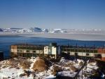 Станции ГЛОНАСС вАнтарктиде улучшат работу навигационной системы России