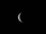НАСА: зонд Dawn выйдет на«научную» орбиту Цереры вконце апреля