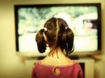 Ученые: Телевизоры имониторы непортят детям зрение