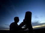 Астрономы обнаружили сложную органику у рождающихся планет